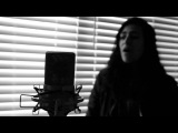 Lauren Babic - Paramore - Misguided Ghosts (Vocal Cover)
