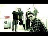 Видеоприглашение на концерт группы Fourth I.D. (Glastonberry Pub)