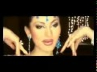 Afghani mast dance song Bachajoni Logari By farzana khorshid