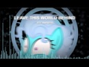 Leave This World Behind - Jeff Burgess