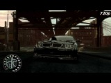 GTA-4 TEST AMD HD 6790 1GB