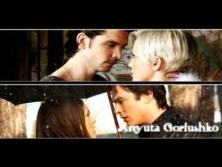 Ian Somerhalder/Andrew Lee Potts-Everybody Loves Me