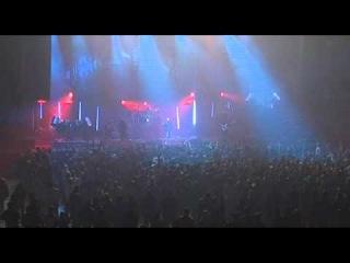 Slipknot Live Eyeless - Victoria, Canada - 2009-10-16