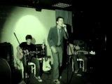 BAM BOO - live