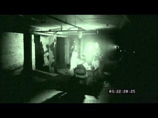 Искатели могил 2 / Grave Encounters 2  (Трейлер) 2013 HD 720 порно hd,оргазм,член,лезби, секс, порно ,порнуха ,порнушка, трах,лю