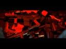 Крепкий орешек 5: Хороший день, чтобы умереть (2013) Трейлер к фильму