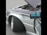 Mercedes Benz C-Klasse C180 Sport W202 Tuning