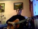 Сергеенков Андрей(С днём рождения тебя)