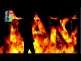 Tan Ft. Serdar Ortac - Benim Gibi Olmayacak Orjinal Video Klip 2011