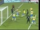 Raul Skills AlSadd Vs Gharafa
