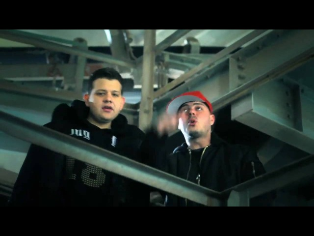 Juice feat. Kid Pex - Kako je u Becu (From BG to VIE)