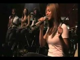 Beyonce - Single Ladies  (LIVE)