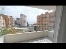 Apartment - Beausoleil - Center