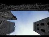 Tanghetto vs Depeche Mode - Enjoy the silence
