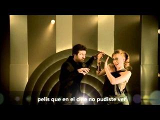 Antena 3 Pone (con letra)