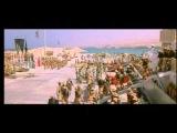 El Leon del desierto (1981) - Castellano