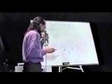 Nassim Haramein 2 de 4 conferencia 2003 castellano