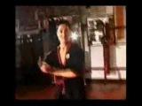 Wing Tsun - Wing Chun - Pro Selektion - This is MARTIAL ART