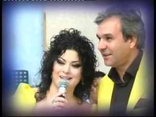 Musa Musayev & Terane Qumral - 1