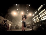 Inna feat. Flo Rida - I Am The Club Rocker