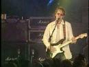 Joe Bonamassa Live - If Heartaches Were Nickels