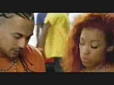 Sean Paul ft. Keyshia Cole Give it up to me