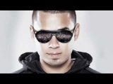 Afrojack ft Otto Knows - Can't Stop Million Voices (Extravagant's Singing Bees Vocal Bootleg)