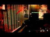 Call of Duty Modern Warfare 3 Миссия 16 Прах к праху [Full HD]