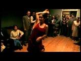 frida kahlo ( escena tango ) elliot goldenthal lila downs alcoba azul