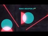 Alex Metric - Ammunition Pt. 3 Teaser