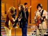 Tom Jones &amp Crosby,Stills,Nash and Young - Long Time Gone (1969)