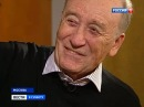 80 лет Родиону Щедрину. О себе, Майе, демократии и чувстве внутренней свободы