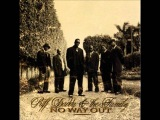 Young G's - Puff Daddy Feat. Jay-Z &amp Notorious B.I.G