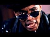 Coolio vs Kylian Mash &amp Rico Bernasconi - Gangsta's Paradise 2K11