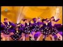 PÓŁFINAŁ Atom Kids Got To Dance 2 19.10.2012