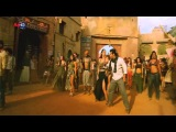 Mashallah Full Video Song HD BluRay DTS 5.1 Salman Khan, Katrina Kaif