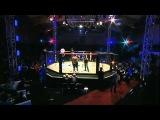 FN5 Fight 6 - Pavel Kusch Vs. John Phillips