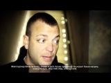 Baero Chronicles Oliver Schmitz Dj &amp Mican Ночной клуб MAGIC Party Zone