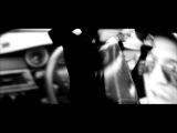 Scariso - Враг государства № 1 x Miks Dukurs and DJ Aspirins