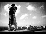 Sk ft.Shami - В памяти храню