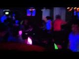 Dj Grek S-Bar 28.09.12
