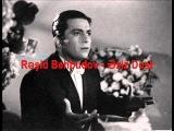 Rəşid Behbudov - Əziz Dost