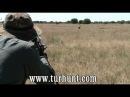 South africa mixed hunt 2011охота в Южной Африке