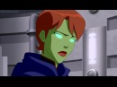 Young Justice Invasion 13  Юная Лига Справедливости: Вторжение 2 сезон 13 серия [Озвучил BaSiLL]