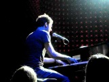 Darren Criss - Teenage Dream @ Joes Pub