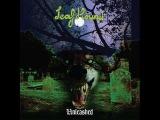 Leaf Hound - Breakthrough