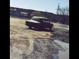 seko_m25 video
