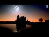 Lange feat. Stine Grove - Crossroads (Original Mix) FULL HD