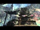 HIS Part II - Traeme Paz Patricia Vonne (Second Life Machinima)