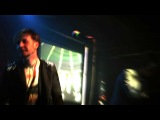 Beat-Off-Silence - The Perfect Song (live at 16 tonns club, 03.02.12)
